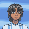 silvono's avatar