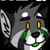 SilvoWolf's avatar