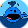 Silvpaladin's avatar