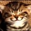 Silvre-chan's avatar