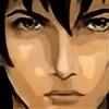 silvrmist's avatar