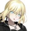 Silvrzrd's avatar