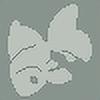 silvver's avatar