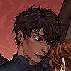 silvverart's avatar