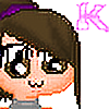 Silvvy-The-Hedgehog's avatar