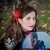 Silvy-Silvy's avatar