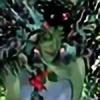 Silvy04071965's avatar