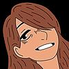 Silvy2's avatar