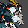 Silvylas15's avatar
