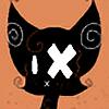 SilvyNeko's avatar
