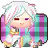 SilvyRuu's avatar