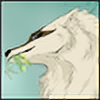 silwe's avatar