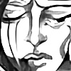 SilweRain's avatar