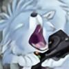 Silwolffe's avatar