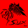 SilXInc's avatar