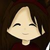 Sim-Arielka's avatar
