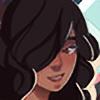 sim-mi's avatar