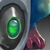 SIM-MO's avatar