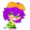 Sim-Rin's avatar