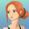 sim-ulation-one's avatar