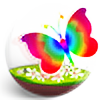 SIMA35's avatar