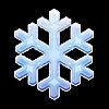 Simaisaki's avatar