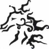 Simaja's avatar