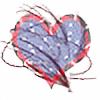 simakai's avatar