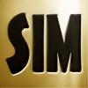 Simantic's avatar