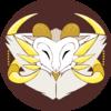 SimaOwl's avatar