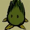 simara24's avatar