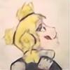 SimaraMorgana's avatar