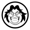 Simardluc95's avatar