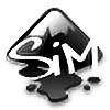 Simarilius's avatar