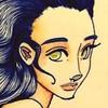 Simati's avatar
