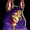 Simatra's avatar