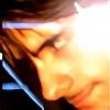 Simatta's avatar