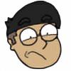 simauan's avatar