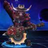 simba1990's avatar