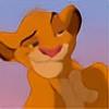 Simba2k15's avatar