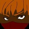 Simbaboy8's avatar