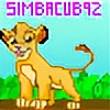 SimbaCUB92's avatar