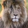 SimbaDumaChui's avatar