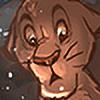 SimbaGirl's avatar