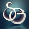 SimbaGurl's avatar