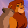 SimbaLily's avatar
