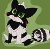 simbalovepikachu's avatar