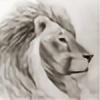 SimbaLyon's avatar