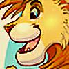 Simbaraion's avatar