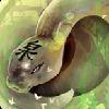 Simbaro's avatar